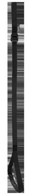 SE-15
