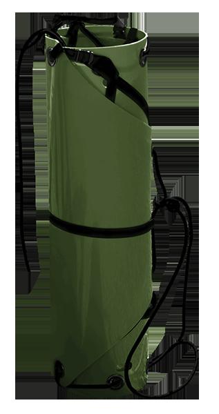 RL-10
