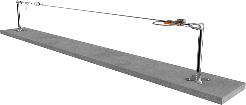 S-MHL-25