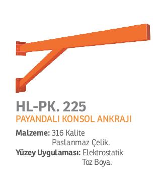 K-2010 C